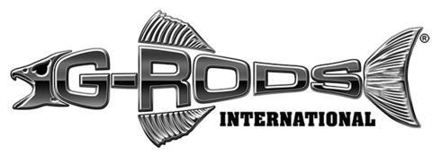 G-Rod_Intl_Chrome_Logo2inch_OnTransWithReg_large.png