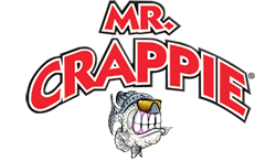mr-crappie.png