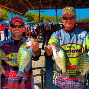 Crappie Fall Feeding Rogerss-FallCrappie.jpg