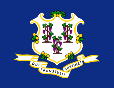 594px-Flag_of_Connecticut.svg.png